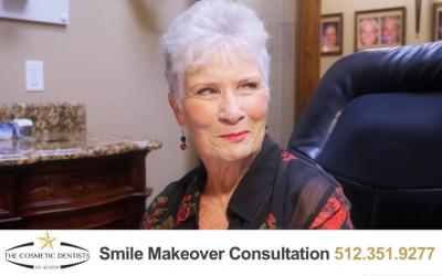Cosmetic Dentist Video Marketing