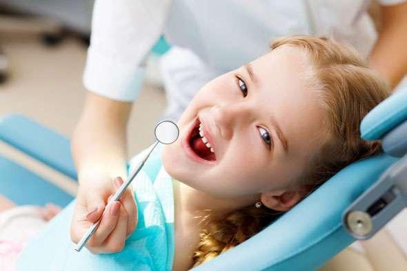 Orthodontist Video Marketing Works!